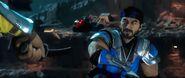 MK11-Sub-Zero-Wallpaper-8-Mortal-Kombat