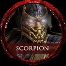 Circle-scorpion-on-1-