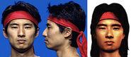 Josh Tsui 300-1