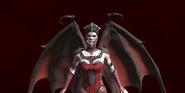 Vampiressm