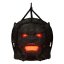 05. Hungry Guardian