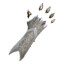 04. Talons of Orkkatori