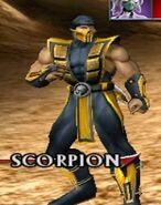 MKA-ScorpionPrimeCostume