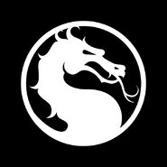 New dragon