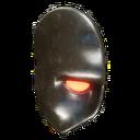 Kano Eye Shield (33)