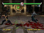Dicas-do-jogo-o-mortal-kombat-deadly-alliance