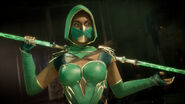 Jade-mortal-kombat-11