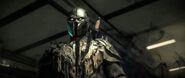 MK11-Noob-Saibot-Wallpaper-Mortal-Kombat