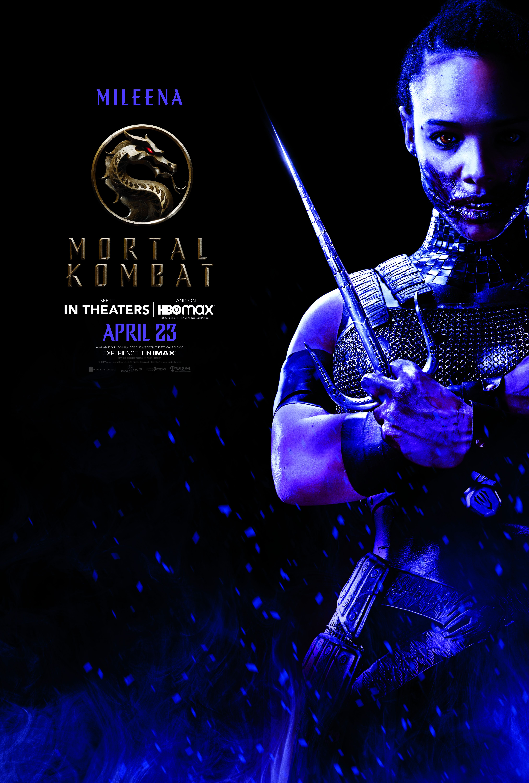 Mortal Kombat 2021 Mileena character poster.jpg