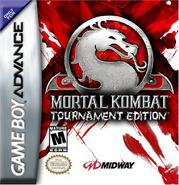 Cover Tournament Edition