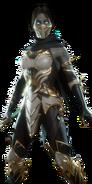 Jade Skin - Eternal Friend