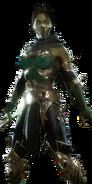 Jade Skin - Khameleon