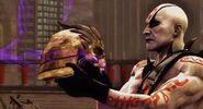 MK9 End QuanChi Shinnok-1-