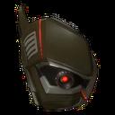 Kano Eye Shield (19)