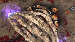 Kung Lao dead.png