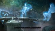 Liu Kang Ending - Mortal Kombat 11 Arcade Ladder Ending - 60FPS 1080p HD --0-00-12-139