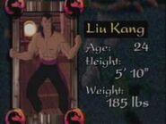 Mortal Kombat- The Journey Begins - Promotional Video