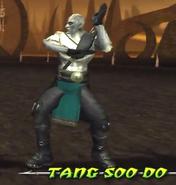 Tang soo do02