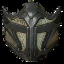 14. Heir of Argus