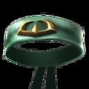 KollectorItem ChameleonHeadband0