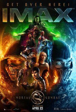 Mortal Combat IMAX Poster.jpg