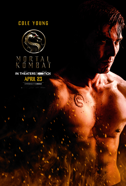 Mortal Kombat 2021 Cole Young character poster.jpg
