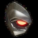 Kano Eye Shield (1)