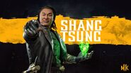 Mk11 shang movie