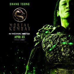 Mortal Kombat 2021 Shang Tusng character poster.jpg