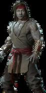 Liu Kang Skin - Shadow Brotherhood