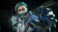 Mortal-Kombat-11-Frost