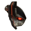 Kano Eye Shield (22)