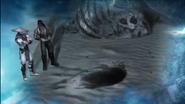 Raiden nightwolf