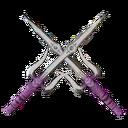 29. Sharpened Korotagi