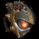 Kano Eye Shield (2)
