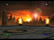 Mortal Kombat Armageddon - Pyramid of Argus-2