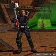 Wrath hammer02