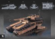 Atomhawk-design-atomhawk-warner-bros-netherrealm-mortal-kombat-11-concept-art-prop-design-tank-breakout
