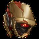 Kano Eye Shield (17)