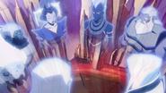MKL-BotR Elder Gods.png