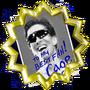 Johnny Cage's #1 Fan