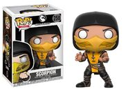 Funko-pop-games-mortal-kombat-scorpion-vinyl-figure