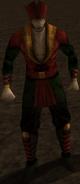 MKD Shinnok