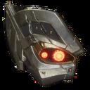 Kano Eye Shield (6)