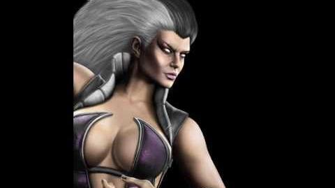 MK2011_Character's_Battlecry