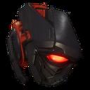 Kano Eye Shield (16)