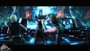 Mortal-kombat-x-johnny-cage-and-sonya-vs-shinnok-1-