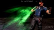 Shang Tsung fatality1