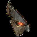 Kano Eye Shield (31)