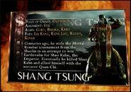 Shangtsungdeceptionkard